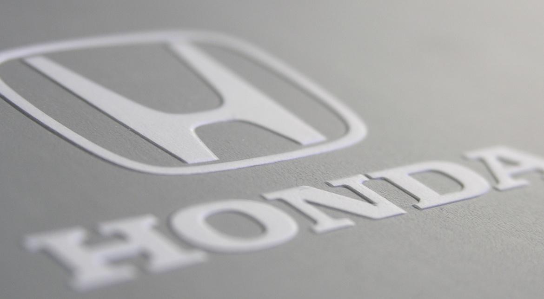 Honda, Fotografie