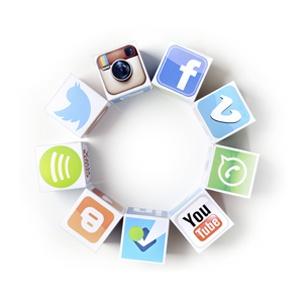 Sozial & Digital